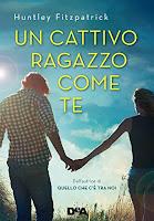 http://bookheartblog.blogspot.it/2017/07/uncattivo-ragazzo-come-te-di-huntley.html
