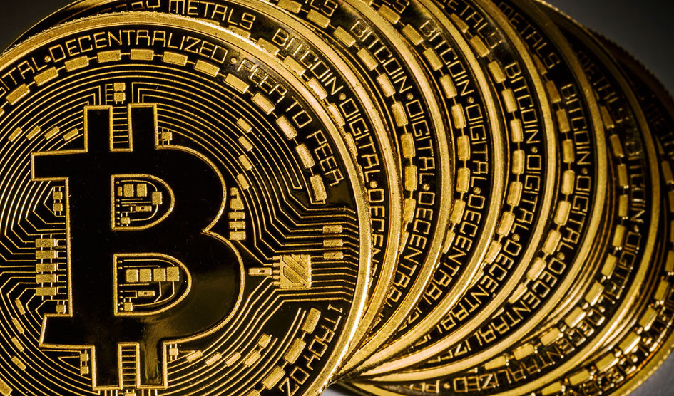 10 bitcoin facts