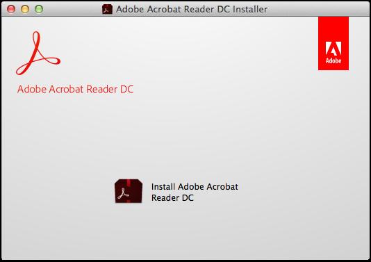 Crack adobe acrobat dc 18 | Adobe Acrobat Reader DC 2019 010 20098