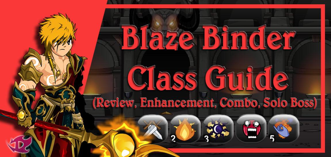 Kensei mage dual class guide