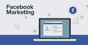 Tips Pemasaran Facebook untuk toko Online Anda 6 Tips Pemasaran Facebook untuk toko Online Anda