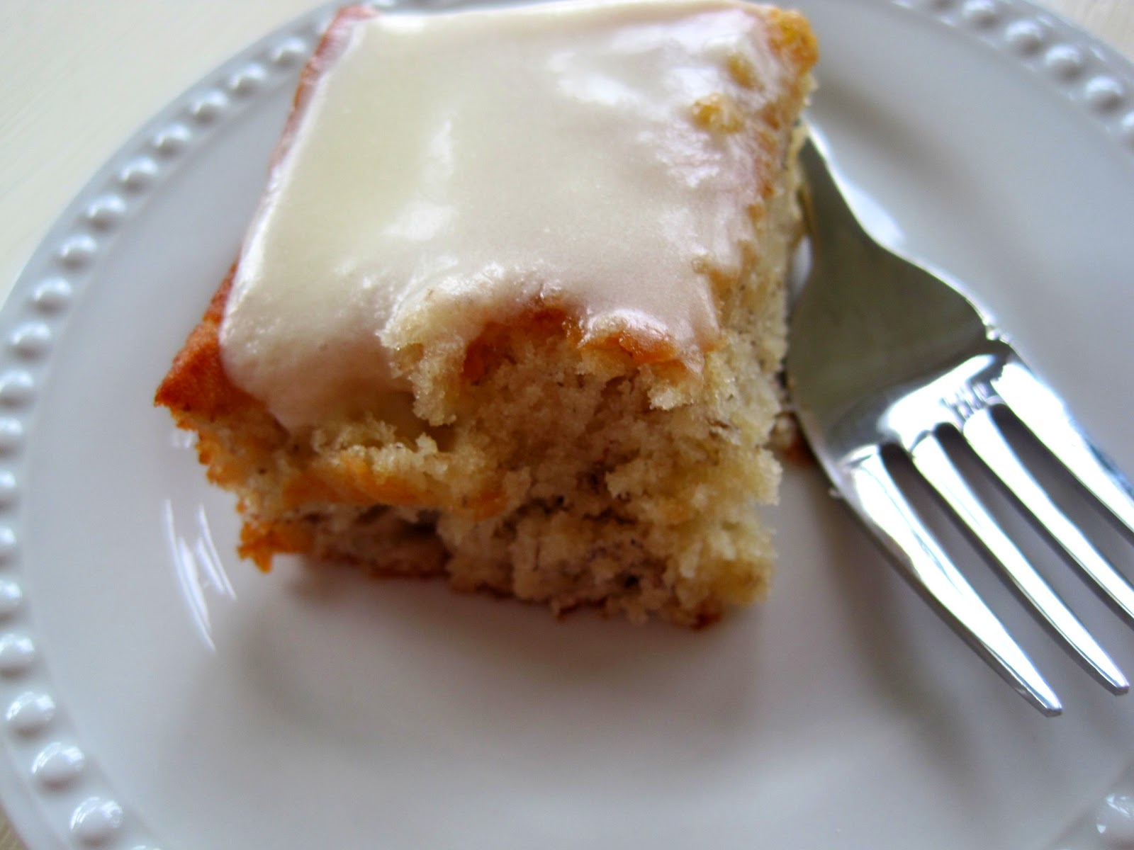 banana ripe recipes recipe bars cake lot super sycamore