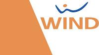 Offerte Wind per Internet su cellulari e chiavette e tariffe SIM