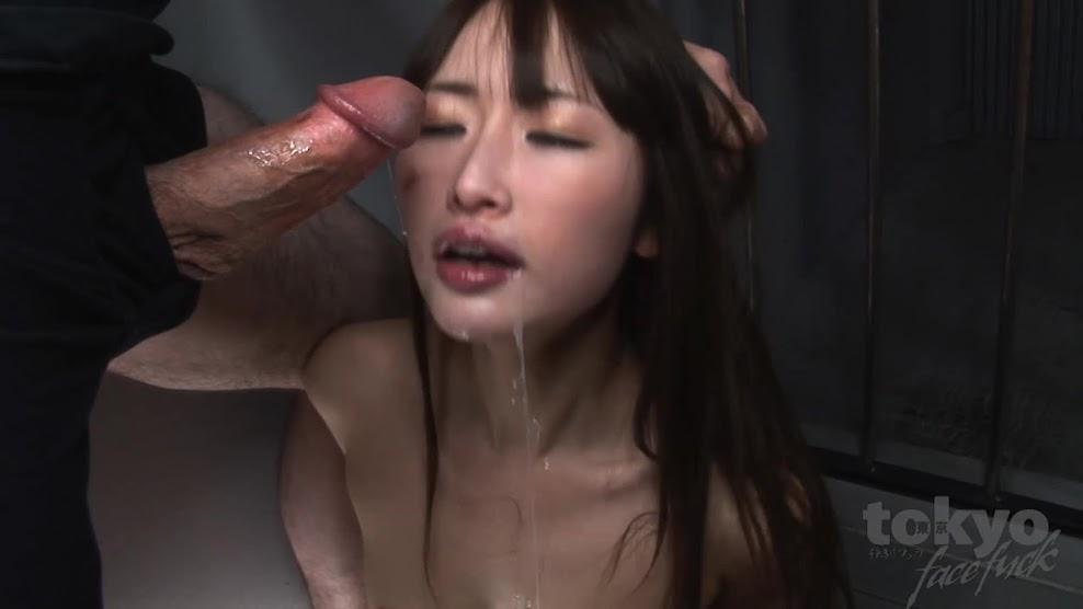 TokyoFaceFuck No.009_Mana_Aoki_1.mp4
