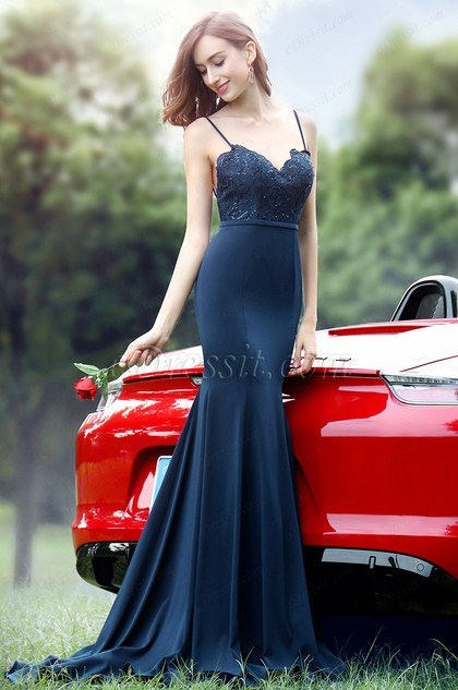 http://www.edressit.com/edressit-spaghetti-straps-sweetheart-blue-lace-dress-00171805-_p4921.html
