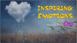 "Inspiring Emotions"" border ="