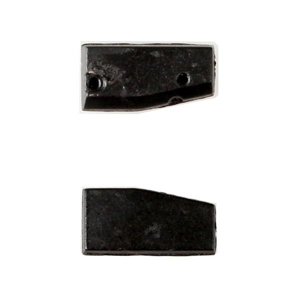 vvdi-key-tool-chip-4