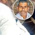 मौत के 5 घंटे बाद जिंदा हो गया 'मुर्दा', बताई परलोक की ये सच्चाई...