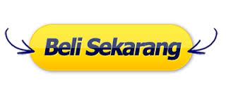 http://teknologikekinian123.blogspot.co.id/p/info-sebelum-melakukan-pembayaran-harap.html