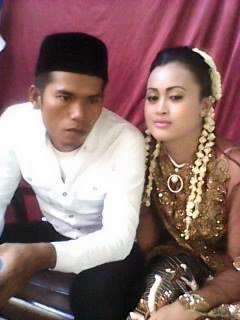 Image Result For Cerita Ngentot Perawan