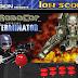 RoboCop VS Terminator (1991) SNES