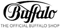 Buffalo Schuhe auf Rechnung kaufen