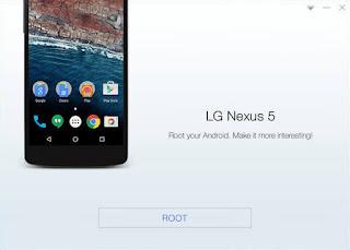 Cómo Rootear un teléfono Android con Kingo Root