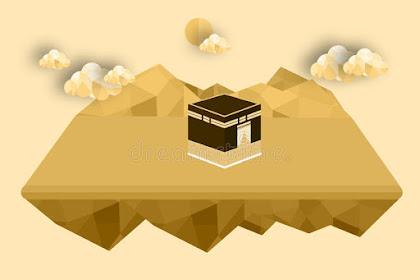 Apa itu Islam, Rukun Islam Beserta Syarat Islam
