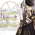Code: Realize ~Guardian of Rebirth~ Saint Germain Walkthrough Guide