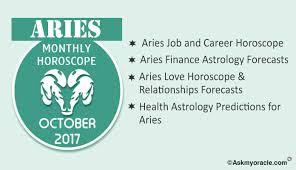 aries in hindi, aries, Taurus, Sagittarius, leo, libra, zodiac sign, moon sign, marriage compatibility, zodiac signs in hindi, name love match, astrology by name in hindi, zodiac signs in Marathi, love compatibility calculator, horoscope video, राशिफल, तुला राशि, मेष राशि, कुंभ राशि, वृश्चिक राशि, कन्या राशि, धनु राशि, ग्रह फल, ग्रह युति, कुंडली, horoscope, daily horoscope, horoscope in hindi, horoscope by date of birth, love horoscope, horoscope tomorrow, horoscope prokerala, horoscope today leo, horoscope 2018, horoscope 2019,  आज का राशिफल वृष, आज का राशिफल सिंह राशि, आज का राशिफल कुंभ, आज का राशिफल सभी राशियों का, आज का राशिफल मेष, दैनिक राशिफल मिथुन, हिदुस्तान आज का अंक राशिफल, आज का राशिफल बेजन दारूवाला, कालचक्र राशिफल, राशिफल हिंदुस्तान, दैनिक जागरण साप्ताहिक राशिफल, अमर उजाला राशिफल, दैनिक जागरण राशिफल, राशिफल 2019 तुला, आजतक की राशि, आज का राशिफल तुला राशि, aaj ka rashifal, Janampatri