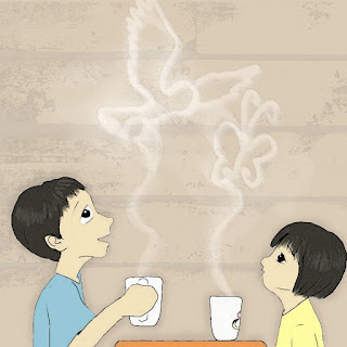 children-art-butterfly-from-my-cup-of-tea