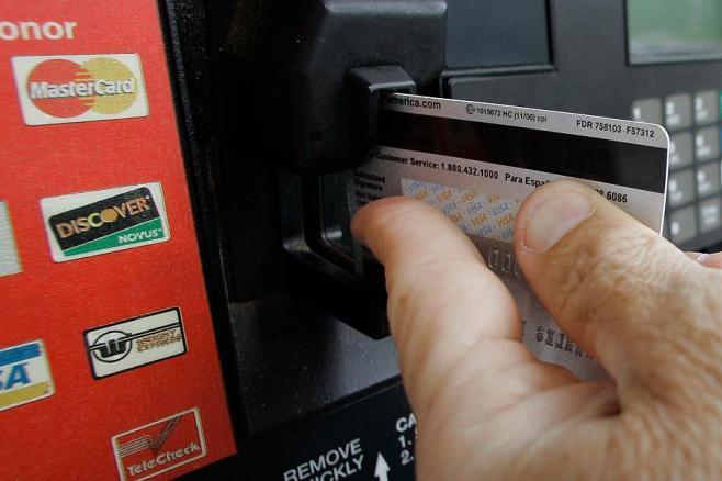gratis økonomisk rådgivning marts 2011