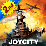 Warship Battle 3D World War II Mod Apk