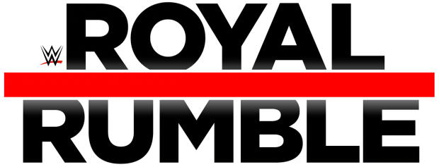 Watch Royal Rumble 2018 PPV Live Results