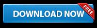 https://cldup.com/Sr_mbRqj9L.mp4?download=Nikki%20Mbishi%20-%20Kama%20Unatafuta%20Kiki%20(Official%20Video)Mtikiso.com.mp4