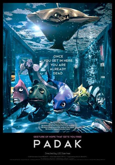 Unseen Films: January 2013