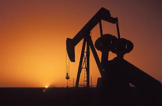 Ιρανικό πετρέλαιο τέλος για την Ελλάδα