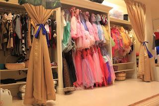 cinderella's closet homecoming dresses