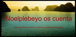 http://noelplebeyo.blogspot.com.es/