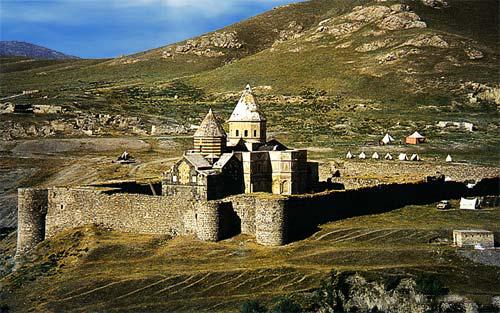 CC-BY-SA Armenica.org
