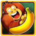 Download Banana Kong Mod 1.9.1