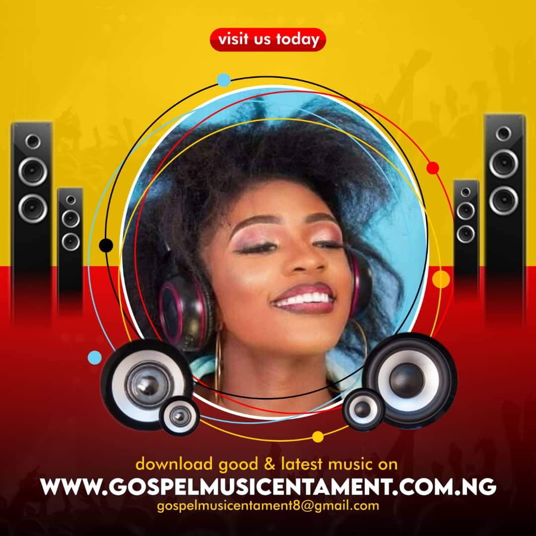 GospelMusicEntament