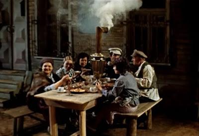 """""""12 стульев"""" (1976, реж. Марк Захаров)"""