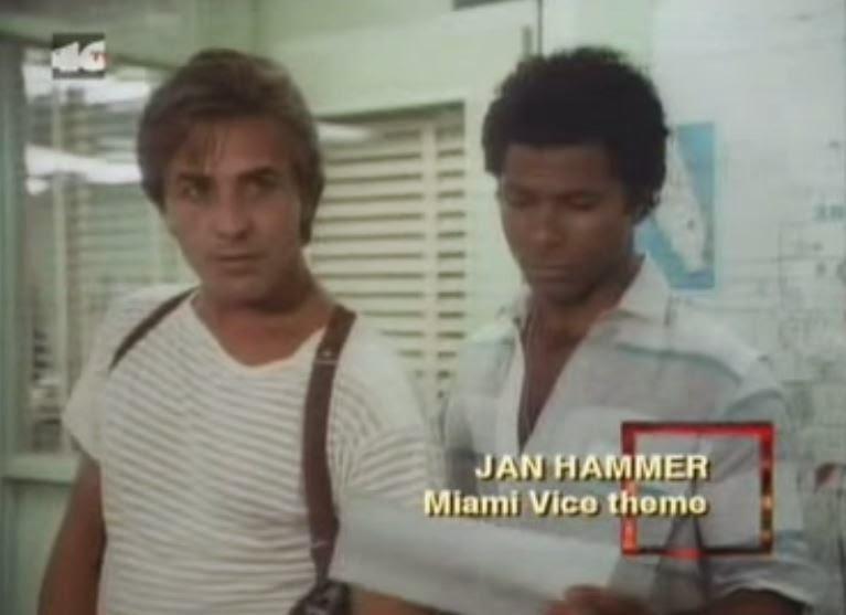 videos-musicales-de-los-80-jan-hammer-miami-vice-bso-don-johnson