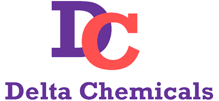 وظائف خالية فى شركة دلتا للكيماويات فى مصر 2020