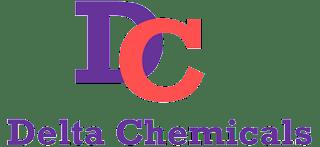وظائف خالية فى شركة دلتا للكيماويات فى مصر 2017