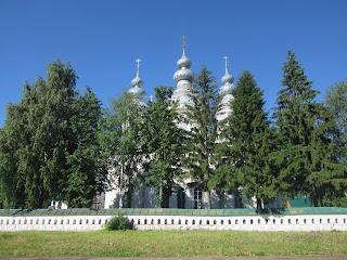 http://rodnik-blag9.blogspot.ru/p/blog-page_47.html