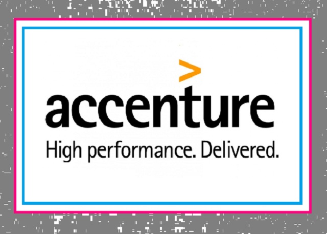 Accenture Associate/Senior Associate Walk-in Drive @ Bangalore - Apply Now