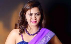 Arshi Khan Biography Age Height, Profile, Family, Husband, Son, Daughter, Father, Mother, Children, Biodata, Marriage Photos.