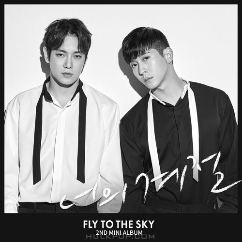 Fly to the Sky – Your Season – EP (FLAC + ITUNES MATCH AAC M4A)