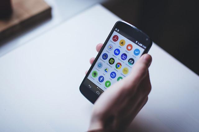 Cara Menghilangkan Prediksi Kata dan Kamus di Keyboard Xiaomi yang Menganggu