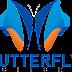 Parceria Butterfly Editora  \o/