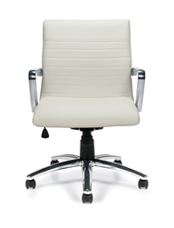 Independence Day Office Chair Sale