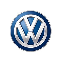 Volkswagen Toll Free Customer Care Number India