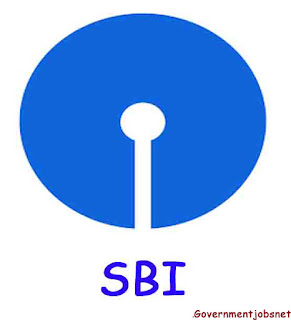 Jobs in SBI