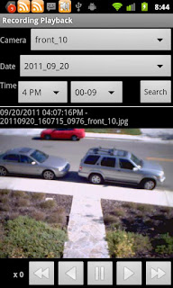 Ip Cam Viewer Pro Apk For Android Free Download V6.2.5