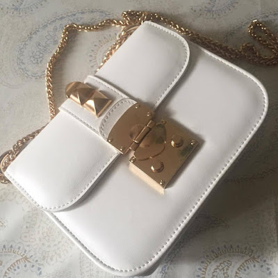 bolso-blanco-valentina-lock