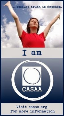 CASAA Makes A Difference!