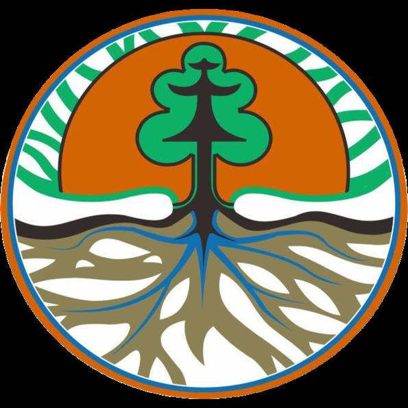 Logo Kementerian Lingkungan Hidup dan Kehutanan Republik Indonesia