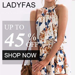 Ladyfas Uk Fashion Trendy Tops Summer 2019